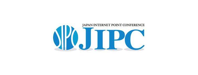 JIPC:第3回 ファイブゲート株式会社(JIPC加盟各社 紹介)|メディア ...