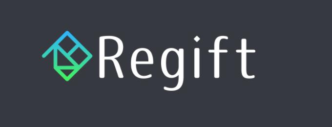 「リギフト」の画像検索結果