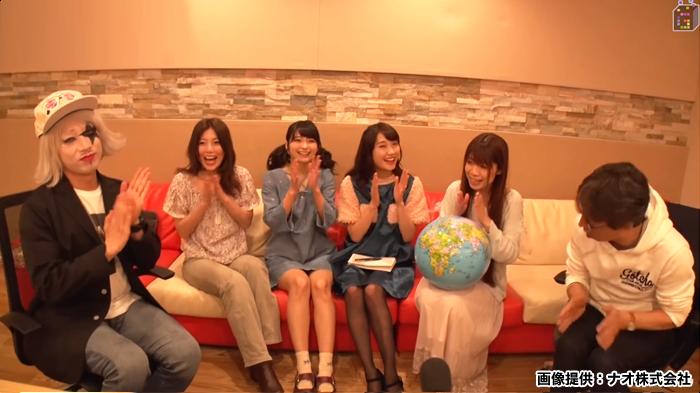 「ゴー☆ジャス動画」累計再生回数、2億回達成!