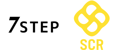7STEP、株式会社スクランブルと業務提携